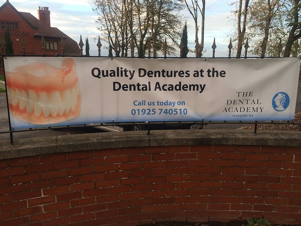 Banner-Printing-manchester-brand-it-2-min