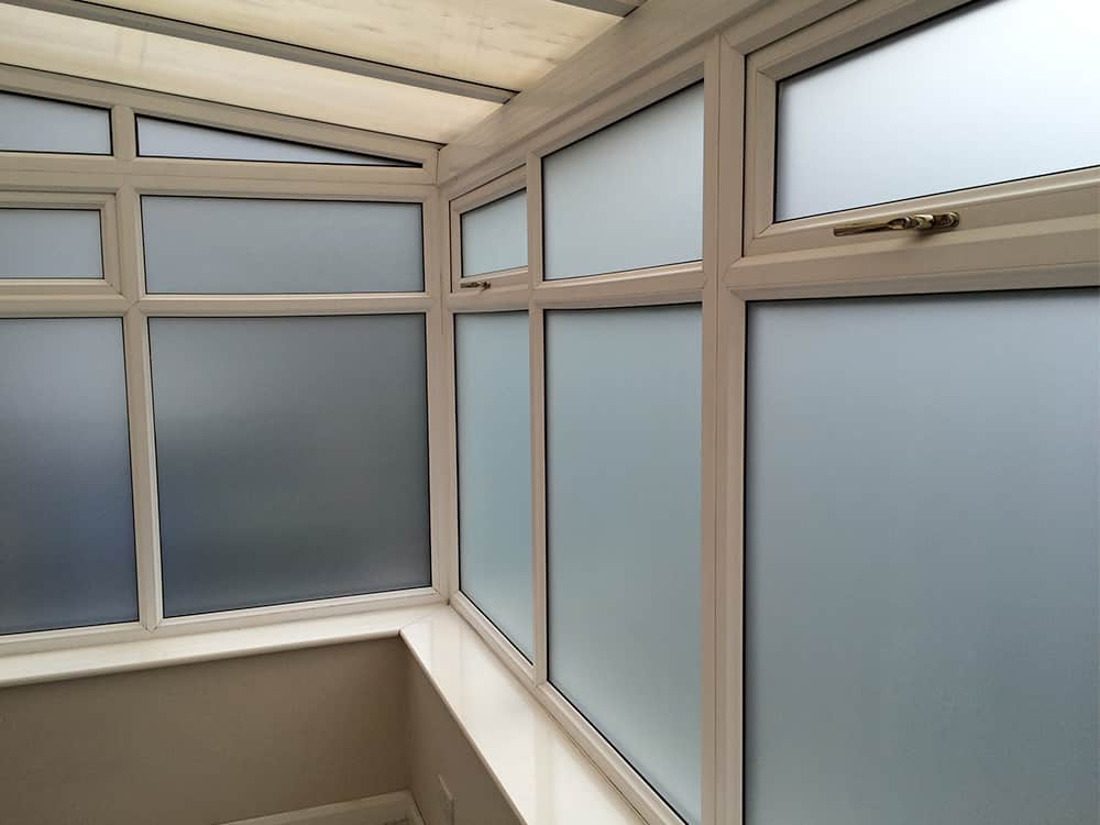 Conservatory-Window-Films-manchester-brand-it-min