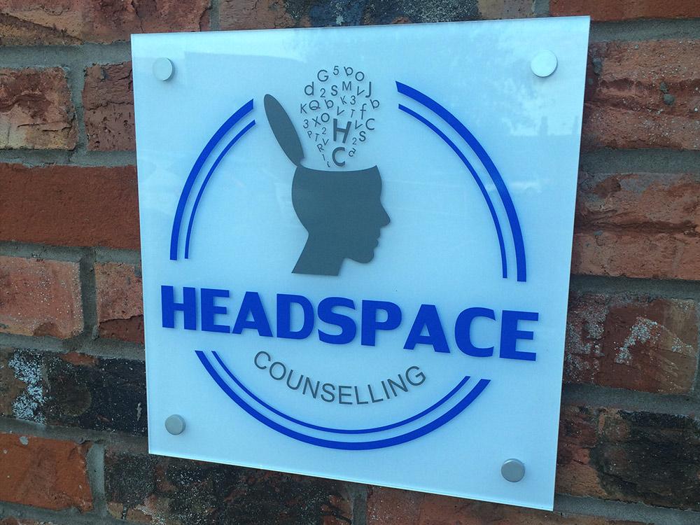 Office-Branding-manchester-1