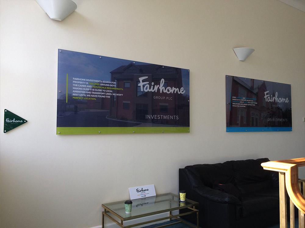 Office-Branding-manchester-2