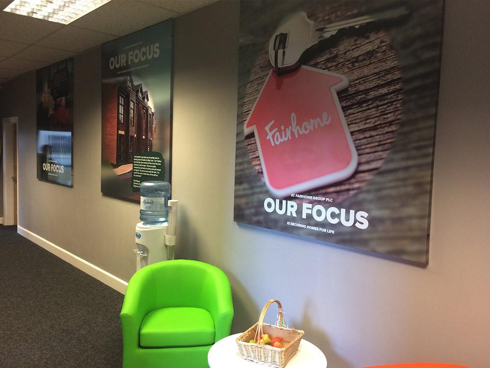 Office-Branding-manchester-3