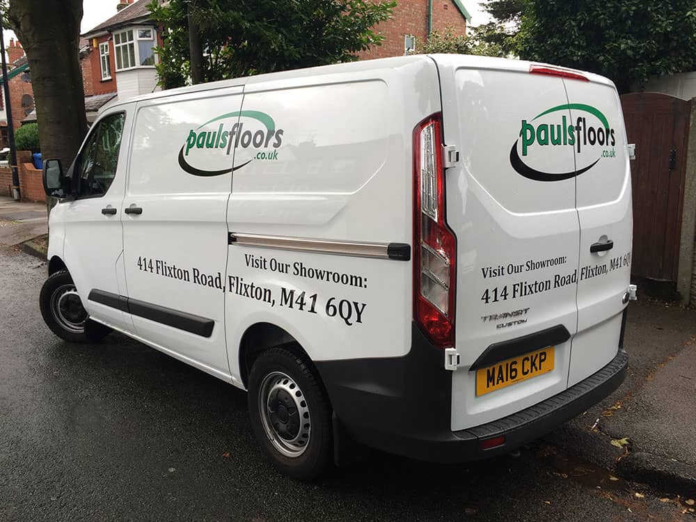 Vehicle-Graphics-Manchester-Brand-It-main-min