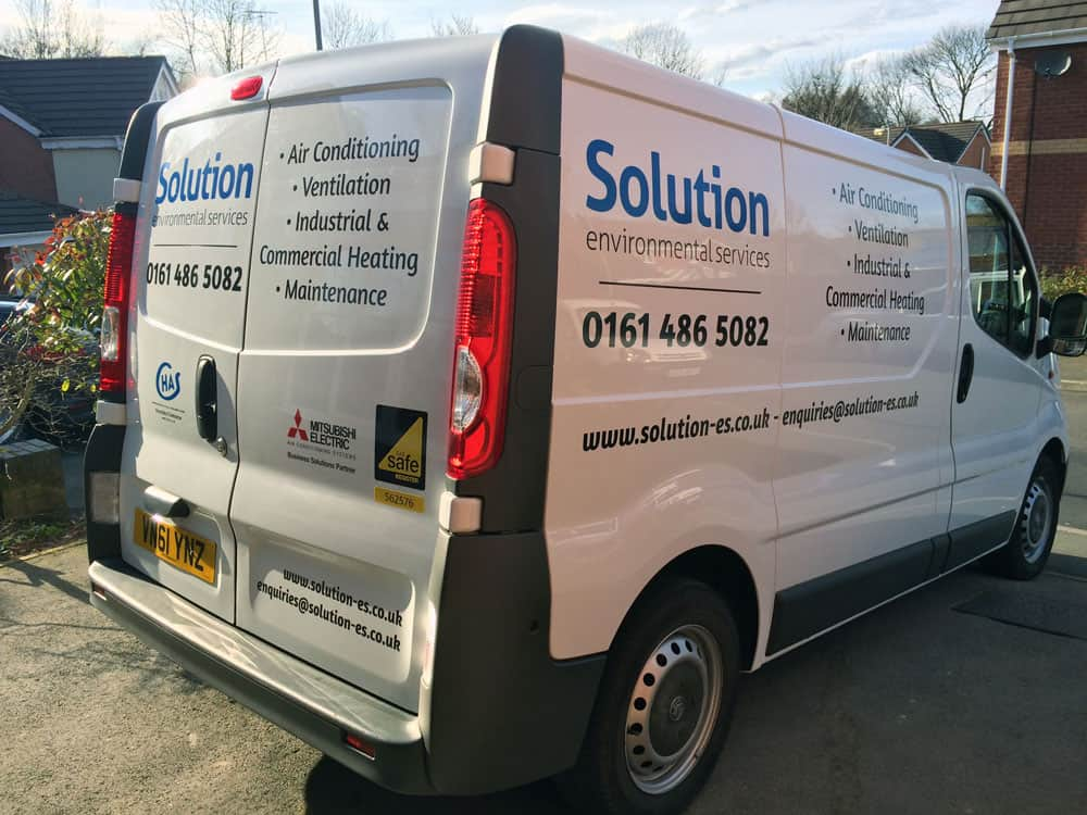 Vehicle-Graphics-Manchester-Brand-It