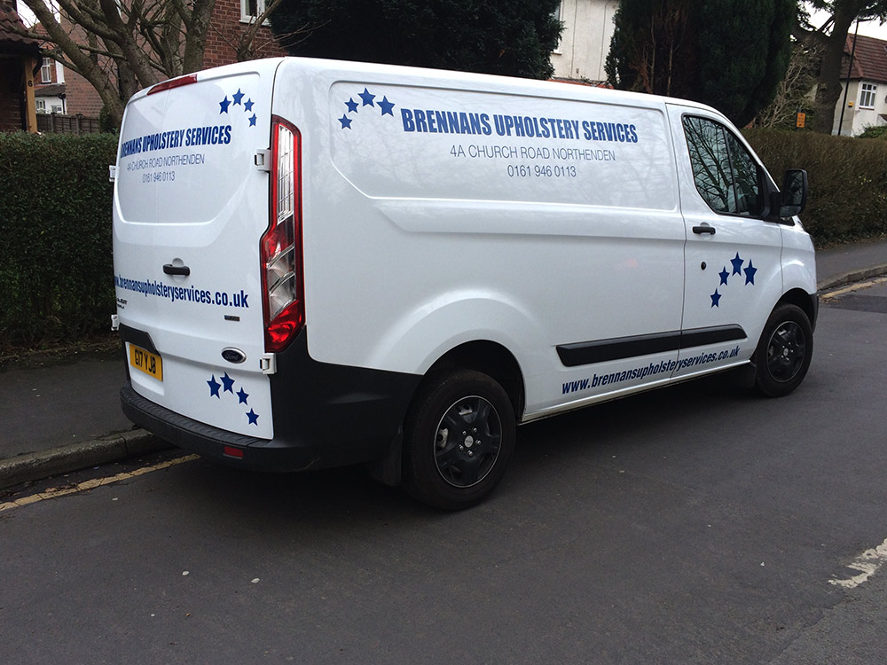 Vehicle-Graphics-manchester-1