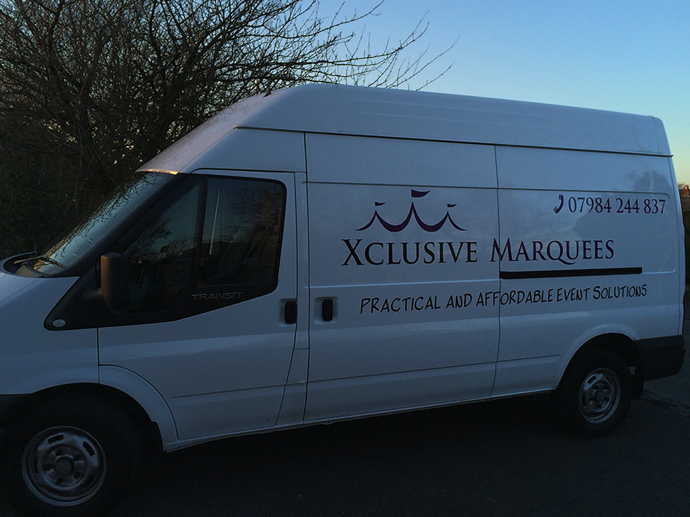 Vehicle-Graphics-manchester-4