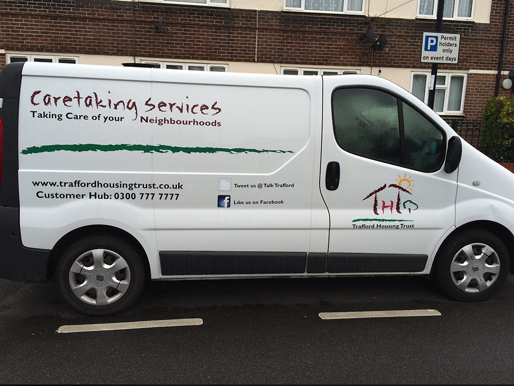 Vehicle-Graphics-manchester-5