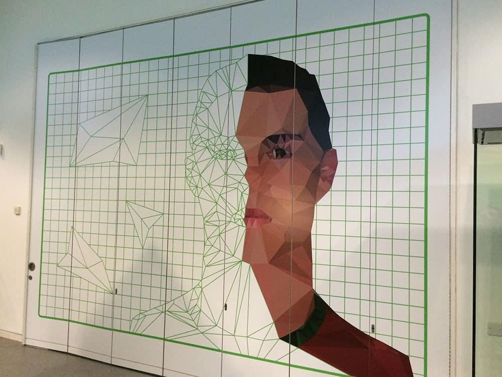 Wall-mural-Manchester-Brand-It-min