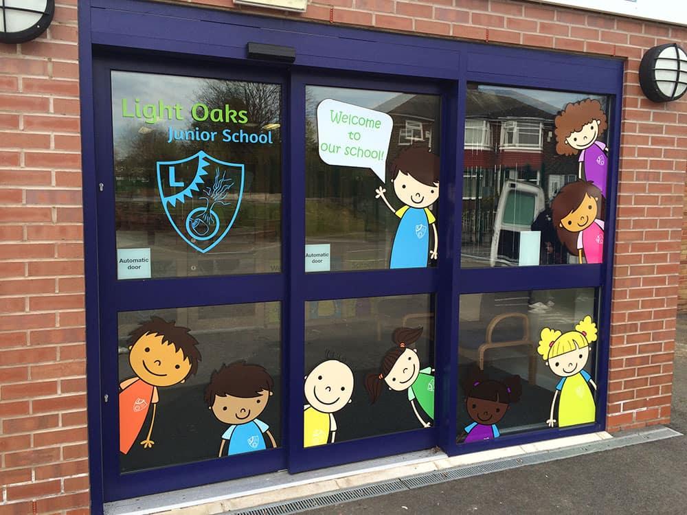 Window-Graphics-Manchester-Brand-It-2-min