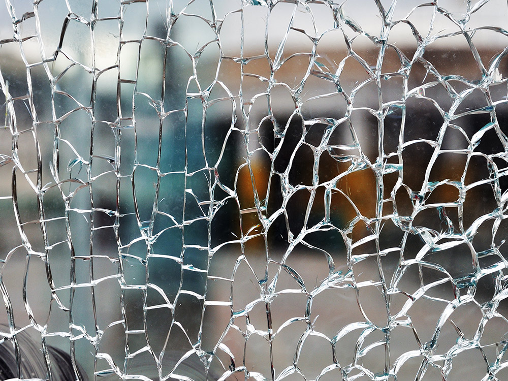 broken-glass-1