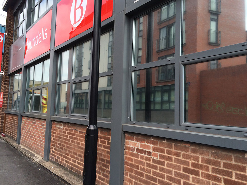 privacy-Window-Films-manchester-brand-it-2