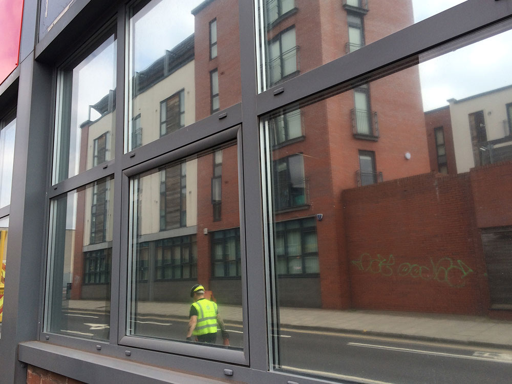 privacy-Window-Films-manchester-brand-it