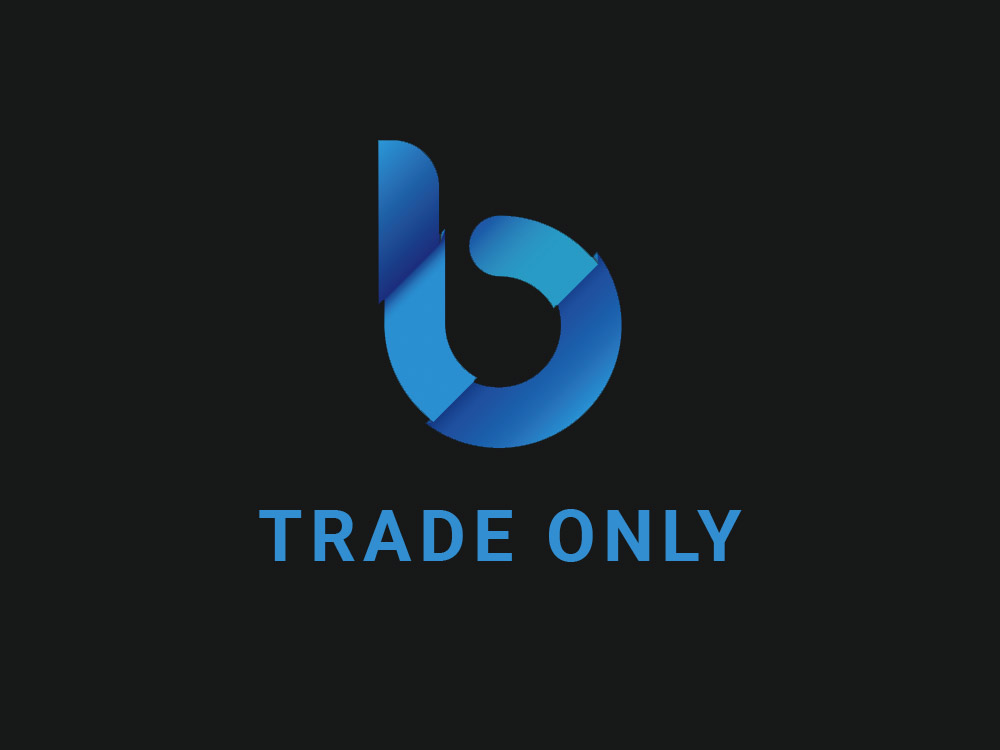 trade-only
